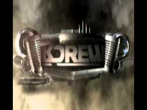 KDrew - Bullseye + DOWNLOAD