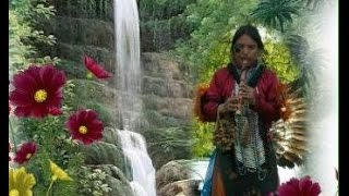 PAKARINA _ Love Mountain  _ Look info !
