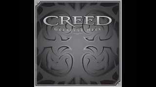 Download lagu Creed My Sacrifice Lyrics in Description MP3
