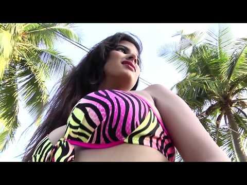 Desi girl hot dance performance on tip tip barsa Pani live...Kaynak: YouTube · Süre: 2 dakika27 saniye