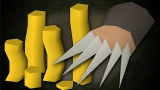 NEW Update Made This One Of The Best Money Makers (OSRS)