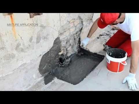 Acriflex winter by diasen guaina impermeabilizzante l for Guaina liquida mapei