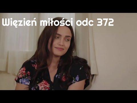 Więzień miłości / Adini Sen Koy odc 372 napisy pl