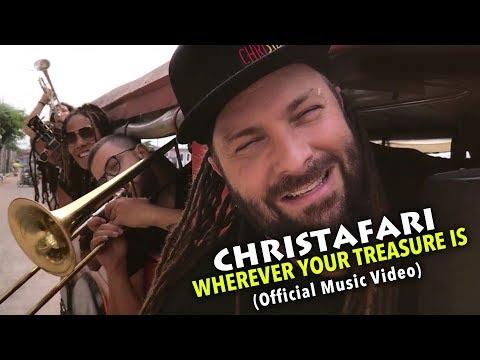 MUSICAS DO CHRISTAFARI BAIXAR
