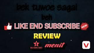 Lestari vocalis terbaru clear lameue / Cover lagu Bollywood Bergek Gaseh Ka leukang
