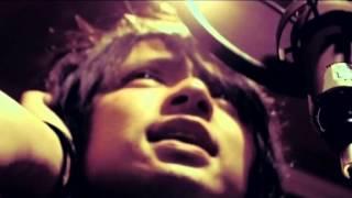 NaifuのPVがこれだけなかったので、これでコンプです! この曲好きなん...