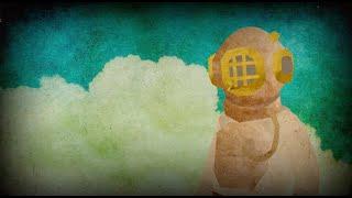 Evan Oberla - Titanic (The Music Video)