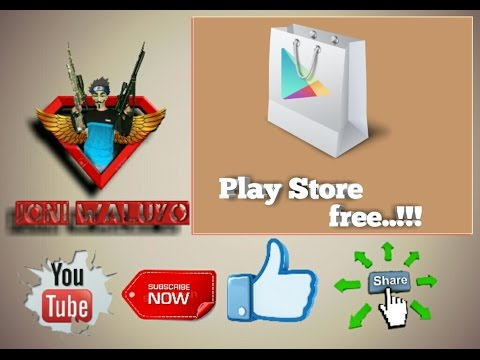 cara-download-aplikasi-berbayar-di-play-store