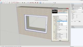 Click-Window 3D V2 - Tutorial Mode 1 (English)