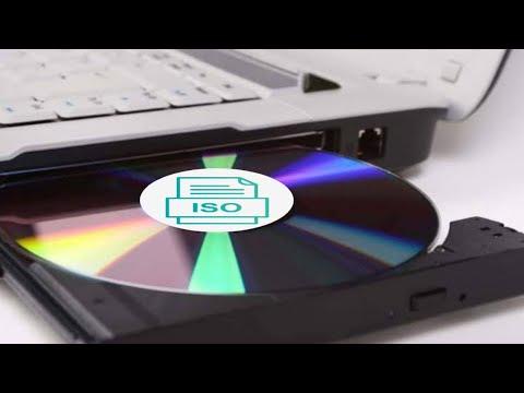 cara-burning-file-iso-ke-cd/dvd-di-windows-7