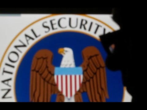 House pa sses bill to renew NSA internet spying tool