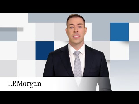 Inside China's Growing Share of Global Trade | Asia Spotlight | J.P. Morgan
