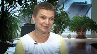 Врач-стоматолог делится воспоминаниями, как Валерий Кустов спас её при инфаркте