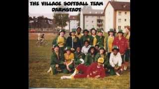 Frankfurt American High School Reunion 1977-1980