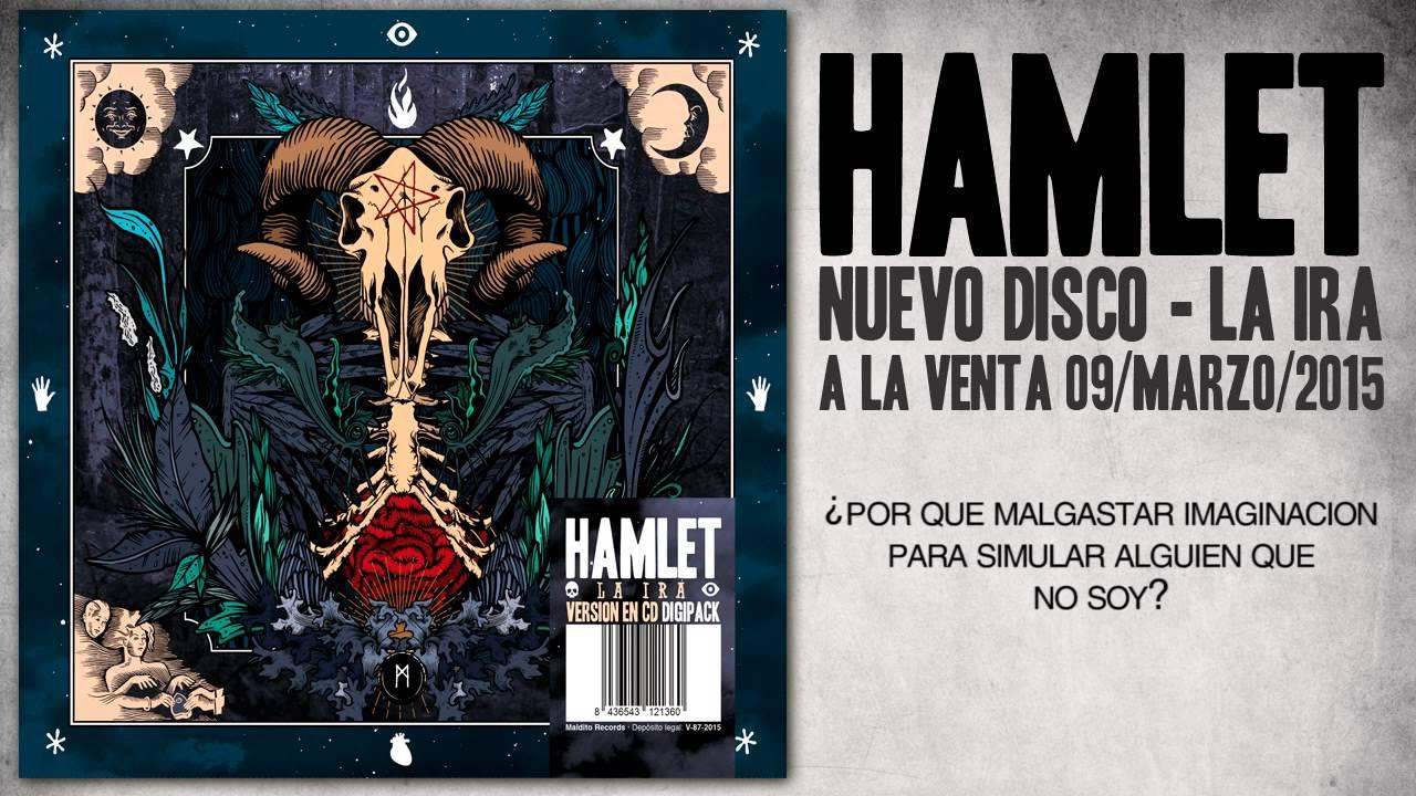 hamlet-imperfeccion-tema-extraido-de-la-ira-hamlet-band