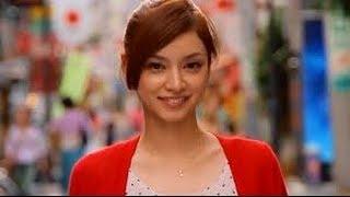 平愛梨さんが、先日放送された、トリックハンターで放送事故を起こして...