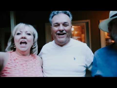 Johnson Family Reunion 2017 Movie - YouTube
