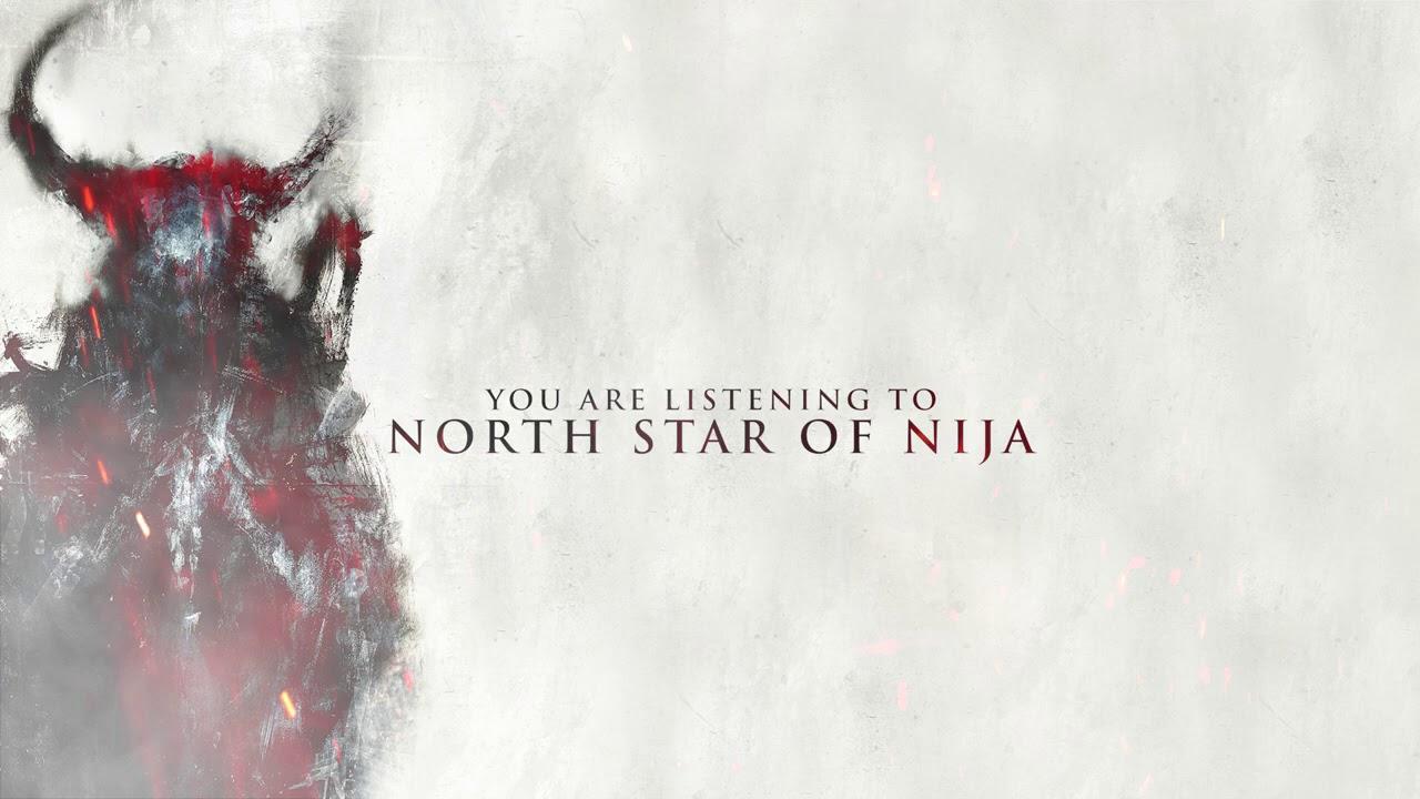 "Orbit Culture - ""North Star of Nija"" (Official Stream)"
