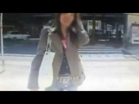 現役女子大生セクシー女優泉ののか 生放送でナース服へセクシー着替えて超絶騎乗位プレー 2017