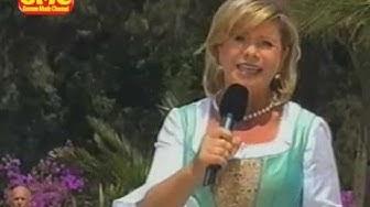 Marianne Hartl - Jägertoni