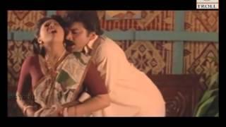 தென் பாண்டி தென்றல்-Thenpandi - Jayaraam-Super Hit Love melody Video Song