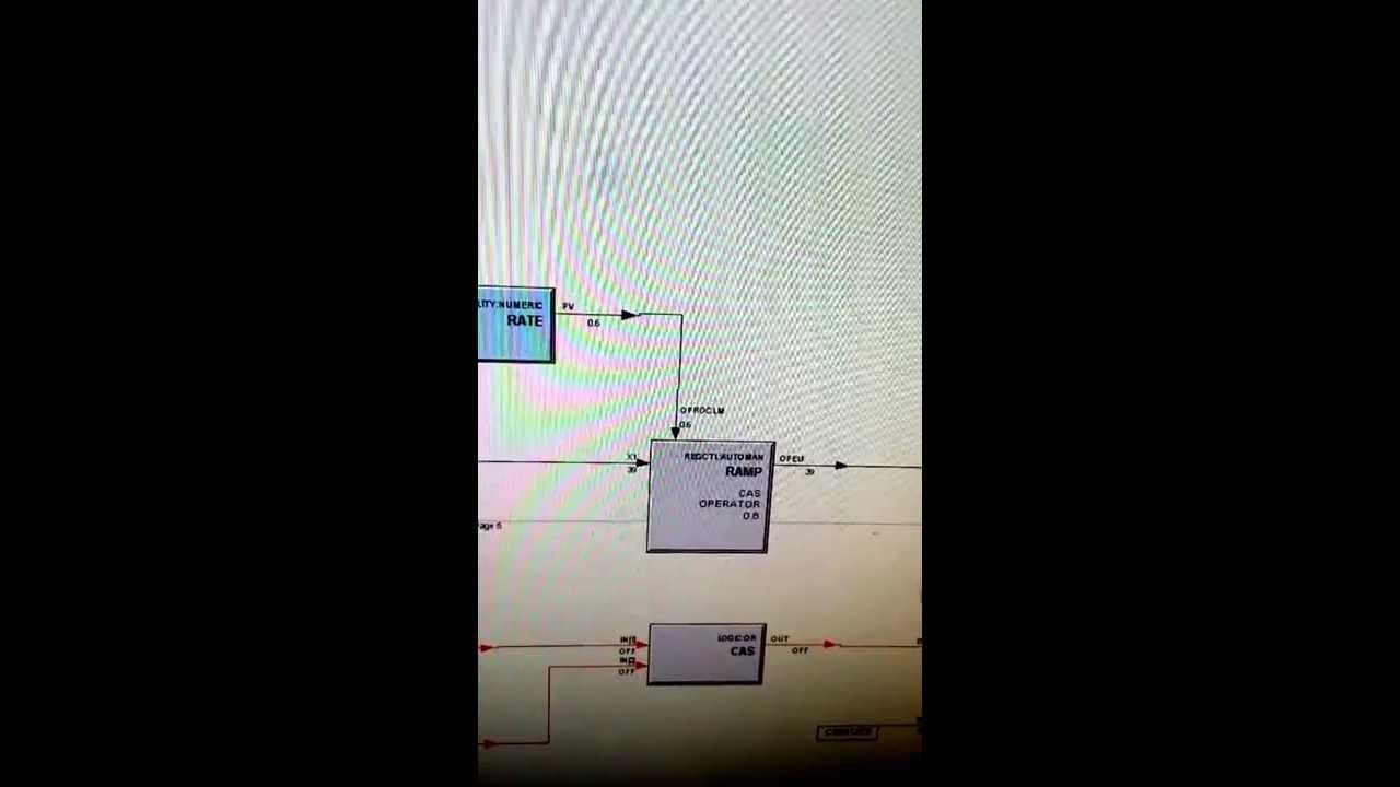 Logic Diagram Sama Simple Wiring Instrumentation And Control Youtube Air Schematics