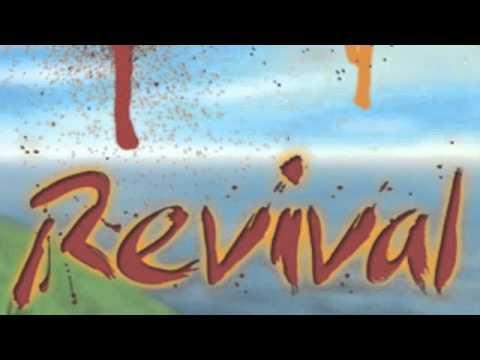 Stayin Alive - Rhythms del Mundo featuring Wyclef Jean