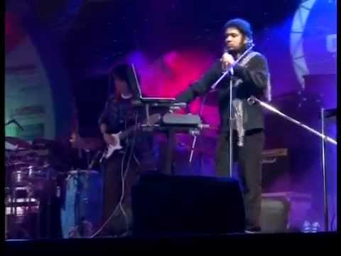 Papon - Tere Bin Nayi Lagta (Best quality sound)