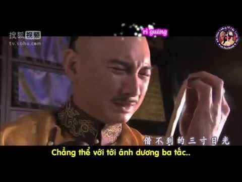 [Vietsub][Bộ Bộ Kinh Tâm] Ba Tấc Thiên Đường - Nghiêm Nghệ Đan