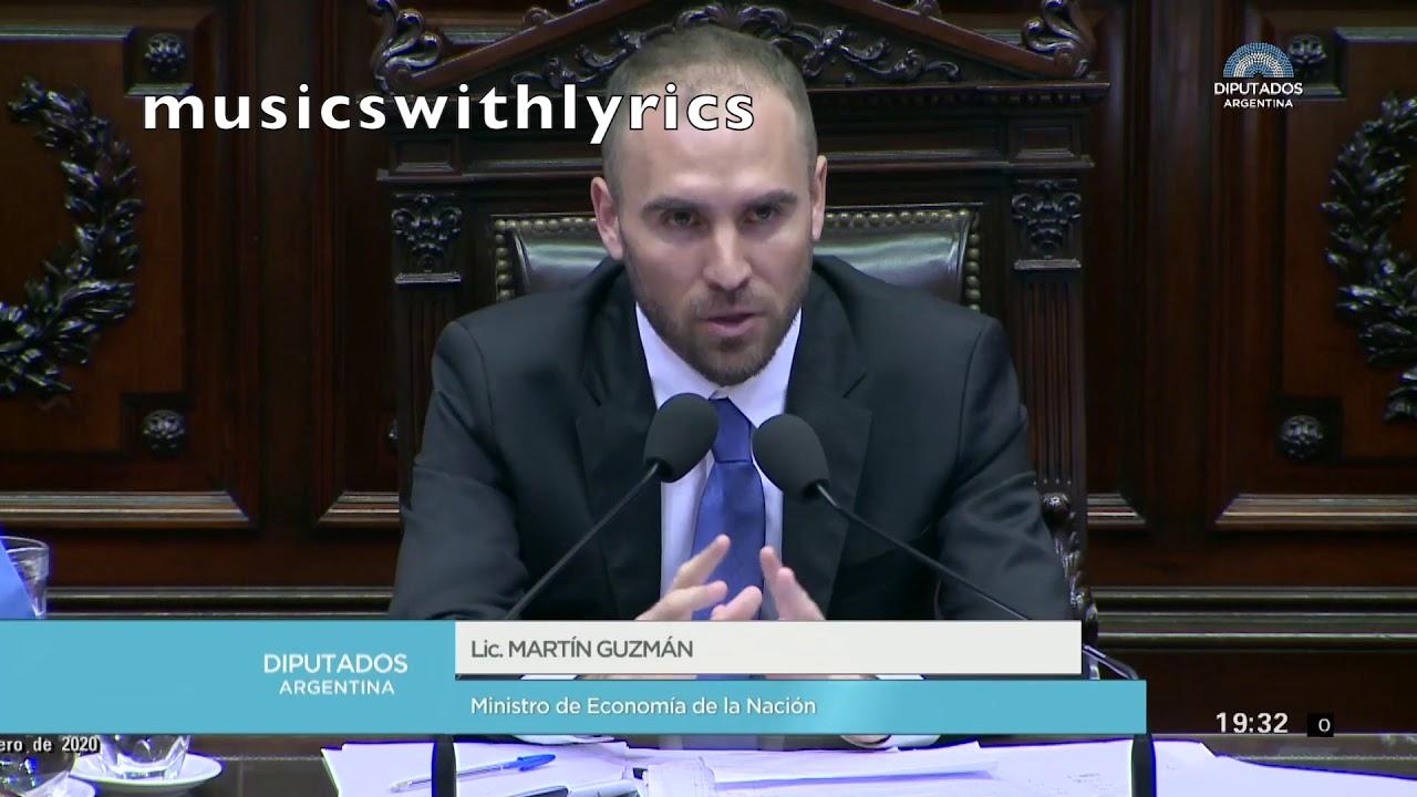 Marín Guzmán y la Fatal Arrogancia de la Casta Política / Hayek /#ElFuturoEsLibertario 🐍🐍🐍 #Milei