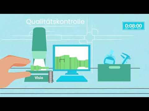 studenroth_präzisionstechnik_gmbh_video_unternehmen_präsentation