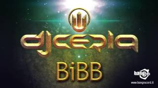 DJ CERLA - BiBB