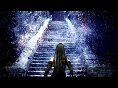 Visions Of Atlantis - Last Shut of Your Eyes