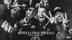 Gera-MX-Gera-MX-Christian-Nodal-Botella-Tras-Botella-Video-Oficial-