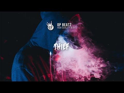 "[FREE] Bouncy Freestyle Rap Beat 2019 – ""Thief"" | Free Beat | Hip Hop Instrumental"