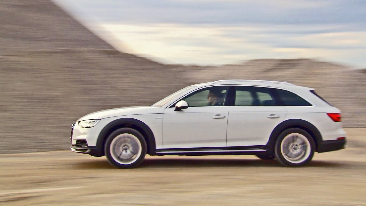 jose sale allroad in san for photos ca new audi