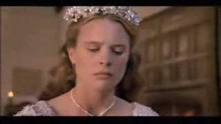 Princess Bride - Perfect Breasts