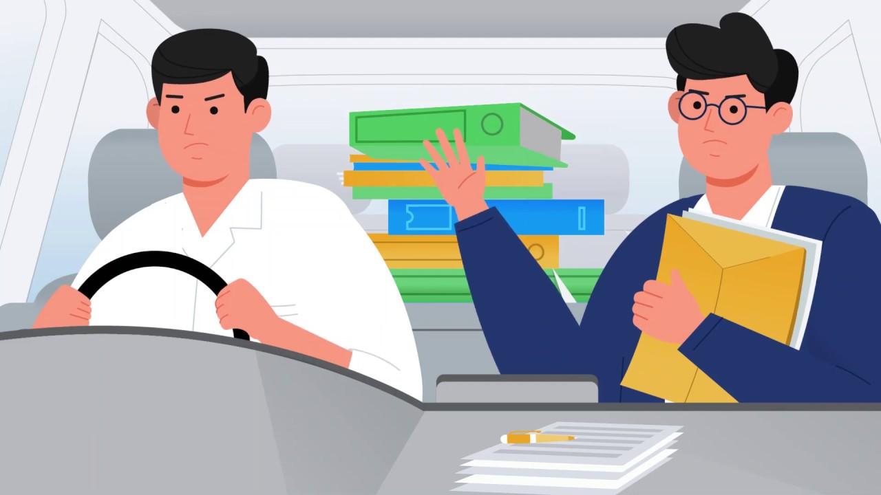 E-Service สำนักงานประกันสังคม ใช้งานง่าย สะดวก ผ่านเว็บไซต์ www.sso.go.th