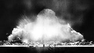 70 лет назад испытали вторую атомную бомбу СССР