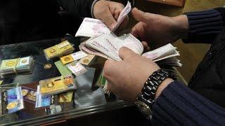 مسعود الفاك: التبادل التجاري سيكون مفيدا لايران شريطة أن تكون البضائع الإيرانية عالية الجودة