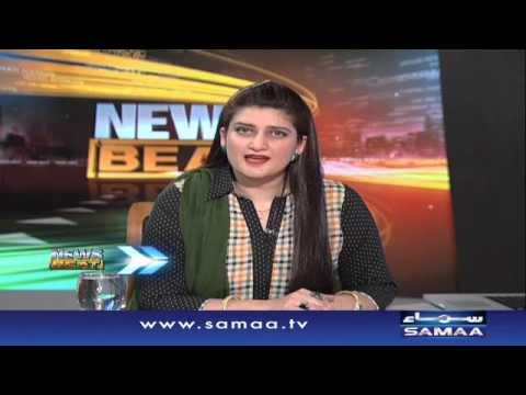Hartali manne ko taiyar nahi - Paras Jahanzeb - 06 Feb 2016