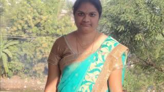 shri chakradhaarige shirabaagi laali (A Kannada lullaby)
