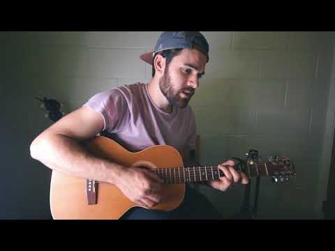 What Would I Do Without You - Cover