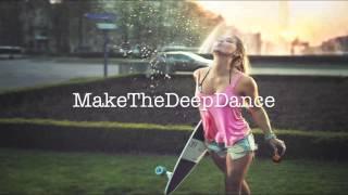 Snoop Dogg feat Kid Cudi - That tree (Hipshaker remix)