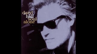 Watch Daryl Hall Power Of Seduction video