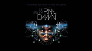 P.M. Dawn - The Best of P.M. Dawn [2000]
