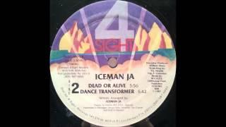 "Label: 4 Sight Records   -- FS-87-4925 Format: Vinyl, 12"", 33 ⅓ RPM..."