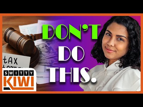 LEGALESE S1 • E1 ► TAX ATTORNEY TUTORIAL: 25 Tips For Hiring A Skilled And Affordable Fiscal Lawyer