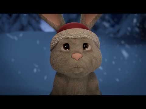 puppeteers- -weihnachtsgrüße-kaminholz- -frohe-weihnachten- -weihnachtsvideo- -17