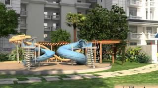 Victorian Privilege -The Masterpiece of Dwarka Smart City(L-Zone)
